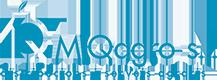 MIQagro – Distribucions i serveris agraris